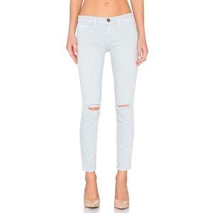 Women's Jeans -Petite